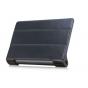 Ультратонкий фирменный чехол-футляр-книжка для Lenovo YOGA Tablet 3 Pro 10 (YT3-X90F/X90L/ 10.1