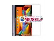 Защитная пленка для Lenovo YOGA Tablet 3 Pro 10 (YT3-X90F/X90L/ 10.1