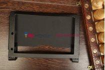 Чехол для Lenovo Yoga Tablet 10 B8000 черный