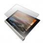 Фирменная защитная пленка для планшета Lenovo Yoga Tablet 10 B8000/B8080 матовая..
