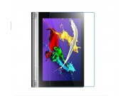 Фирменная оригинальная защитная пленка для планшета Lenovo Yoga Tablet 2 10.1 (1050L/1051L) глянцевая..