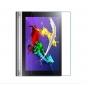 Фирменная оригинальная защитная пленка для планшета Lenovo Yoga Tablet 2 10.1 (1050L/1051L) матовая..