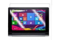 Фирменная оригинальная защитная пленка для планшета Lenovo Yoga Tablet 2 8.0 (830L) матовая