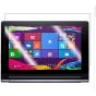 Фирменная оригинальная защитная пленка для планшета Lenovo Yoga Tablet 2 8.0 (830L) матовая..