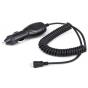 Зарядное для автомобиля для Lenovo Yoga Tablet 2 10.1..