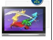 Фирменная оригинальная защитная пленка для планшета Lenovo Yoga Tablet 2 Pro 13.3 1380F глянцевая..