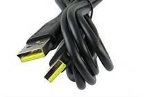 Фирменный оригинальный USB дата-кабель для планшета Lenovo Yoga Tablet 2 Pro 13.3 1380F + гарантия