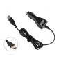 Зарядное для автомобиля для Lenovo Yoga Tablet 2 Pro 13.3..