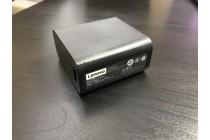 Зарядное устройство от сети для Lenovo Yoga Tablet 2 Pro 13.3 1380F