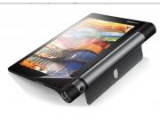 Фирменная оригинальная защитная пленка для планшета Lenovo Yoga Tablet 10 3 16Gb 4G (YT3-X50M/X50L/ZA0K0006RU)..