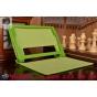 Фирменный чехол подставка для Lenovo Yoga Tablet 3 8.0