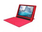 Чехол закрытого типа с отделением под аккумулятор для Lenovo Yoga Tablet 3 8.0