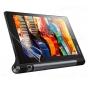 Защитная пленка для Lenovo Yoga Tablet 8 3 16Gb 4G LTE (850M / YT3-850) глянцевая..