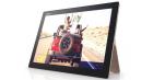 Чехлы для Lenovo ideapad MIIX 720