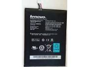 Фирменная аккумуляторная батарея  3650mAh L12D1P31 на планшет Lenovo Ideatab A1000/A3000/A3000-h/A5000 + инстр..