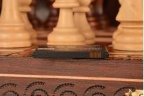 Фирменная аккумуляторная батарея BL197 2000mAh на телефон  Lenovo A798t / A800 / S720 + гарантия