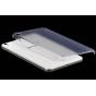 Фирменная задняя панель-крышка-накладка из тончайшего и прочного пластика для Lenovo Phab PB1-750M / 750N /6.9..