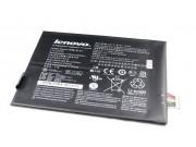 Фирменная аккумуляторная батарея  6340mAh L11C2P32/L12D2P31 на планшет Lenovo Ideatab S6000/S6000L + инструмен..