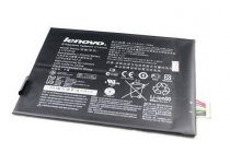 Фирменная аккумуляторная батарея  6340mAh L11C2P32/L12D2P31 на планшет Lenovo Ideatab S6000/S6000L-H + инструменты для вскрытия + гарантия
