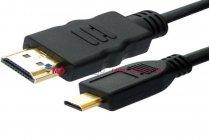 Micro HDMI кабель Lenovo IdeaTab S6000 для телевизора
