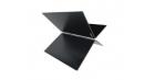 Чехлы для Lenovo Yoga Book 10.1 YB1-X91L