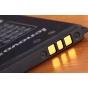 Фирменная аккумуляторная батарея 1500mAh на телефон Lenovo A369i + гарантия..