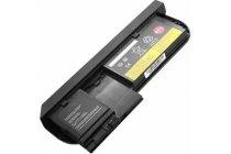 Фирменная аккумуляторная батарея 42t4877 5200mAh на ноутбук Lenovo X220t, X230t, X220, X230, X230 Tablet + гарантия