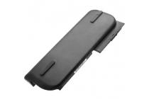 Фирменная аккумуляторная батарея 42t4877 5200mAh на ноутбук Lenovo X230 / X230i + гарантия
