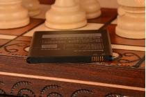 Фирменная аккумуляторная батарея BL210 2000mAh на телефон Lenovo A606 + гарантия