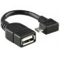 USB-переходник для Lenovo Yoda Tablet 10 HD+ B8080-h..