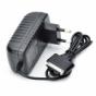 Фирменное зарядное устройство от сети для lenovo IdeaPad K1 + гарантия