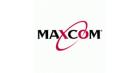 Чехлы для телефонов MaxCom