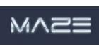 Чехлы для телефонов Maze