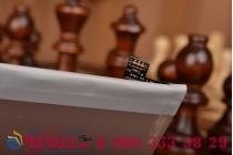 Фирменная аккумуляторная батарея BT42 3100 mAh на телефон Meizu M1 note  + гарантия