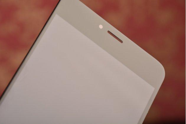 Фирменное LCD-ЖК-экран-сенсорное стекло-тачскрин для телефона Meizu M3 Note M681  черный и инструменты для вскрытия + гарантия