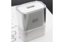 Фирменное оригинальное зарядное устройство от сети/адаптер для телефона  Meizu M3 Note + гарантия