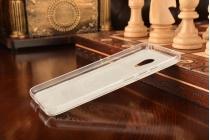 """Фирменная  задняя панель-крышка-накладка из тончайшего и прочного пластика для Meizu M3/ M3 Metal/ M3S/ M3s Mini 5.0"""" (M688Q) с 3D объёмным рисунком """"тематика кружевные Узоры"""""""
