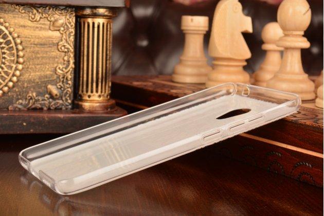 """Фирменная  задняя панель-крышка-накладка из тончайшего и прочного пластика для Meizu M3/ M3 Metal/ M3S/ M3s Mini 5.0"""" (M688Q) с 3D объёмным рисунком """"тематика Эклектические Узоры"""""""