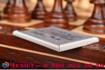 Фирменная аккумуляторная батарея BT-40 3100mAh на телефон Meizu MX4 + гарантия