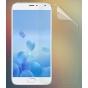 Фирменная оригинальная защитная пленка для телефона Meizu Pro 5 5.7