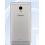 Новое поступление товаров для MeizuM5S