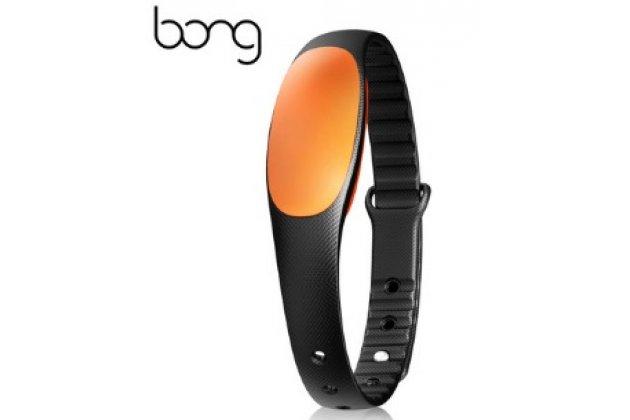 Фирменный оригинальный спортивный умный смарт-фитнес браслет Meizu Bong 2S с пульсометром/датчиком пульса + гарантия