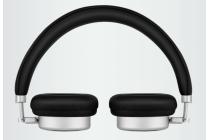 Фирменные оригинальные наушники полуоткрытого типа премиум класса  Meizu HD50   для всех моделей телефонов + гарантия