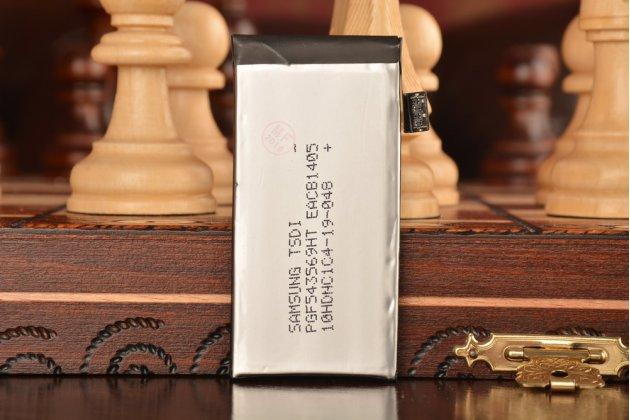 Фирменная аккумуляторная батарея B022 1900mAh на телефон Meizu MX2 + инструменты для вскрытия + гарантия