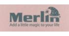 Чехлы для телефонов Merlin