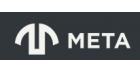 Умные смарт-часы MetaWatch и аксессуары к ним