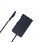 Фирменное зарядное устройство от сети для Microsoft Surface Book 13.5 + гарантия..