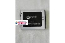 "Фирменная аккумуляторная батарея 3.7V 1200mAh телефон Micromax Bolt D200 3.5""  + инструменты для вскрытия + гарантия"