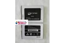"Фирменная аккумуляторная батарея 3.7V 1600mAh телефон Micromax Bolt D320 4.5""  + инструменты для вскрытия + гарантия"