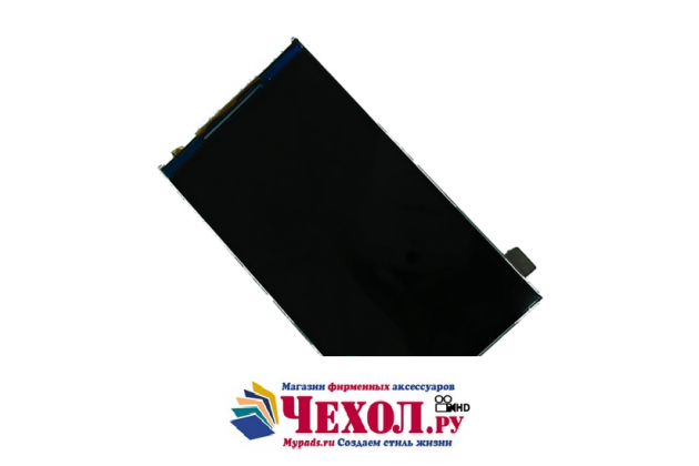 """Фирменный LCD-ЖК-сенсорный дисплей-экран-стекло на телефон Micromax Bolt D320 4.5""""+ гарантия"""
